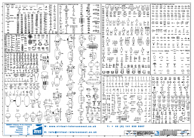 electronic schematic symbols html with Prod 11 on Elec Drafting 4 as well Potential Divider with Thermistor moreover Index additionally Gr8 Ec 02 additionally Autocad Hydraulic Symbols.