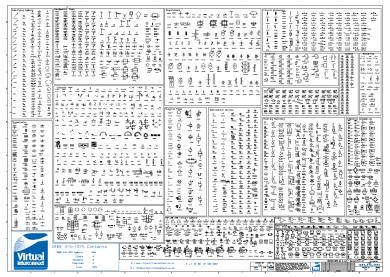 Iec 60617 pdf free Download